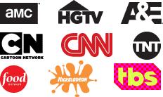 America's Top 120 Logos