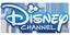 Disney Channel West