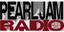 Siriusxm Pearl Jam Radio