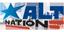 Siriusxm Alt Nation