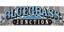 Siriusxm Bluegrass Junction