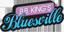 Siriusxm BB King's Bluesville