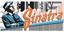 Siriusxm Siriusly Sinatra