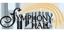 Siriusxm Symphony Hall