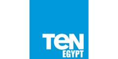 TEN Egypt