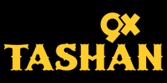 9X Tashan