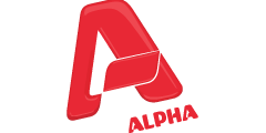 Alpha Sat