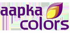 Aapka Colors HD
