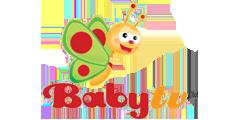 BabyTV Mandarin