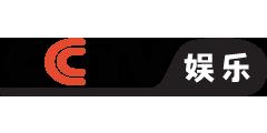 CCTV Entertainment