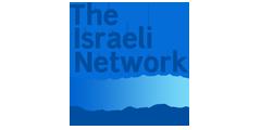 The Israeli Network