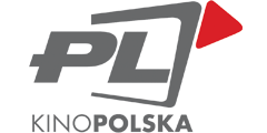 Kino Polska International