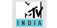 MTV Hindi