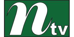 NTV Bangla