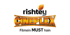 Rishtey Cineplex