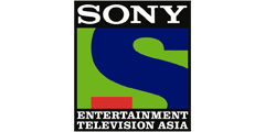 Sony Entertainment Television Asia