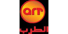 ART Tarab