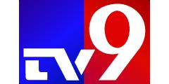 TV9 Gujarat