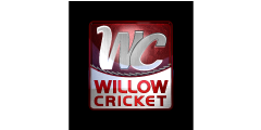 Willow Cricket HD