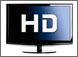 Free HD